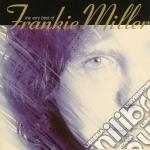 Very best cd musicale di Frankie Miller
