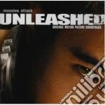 Massive Attack - Unleashed cd musicale di Massive Attack