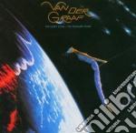 Van Der Graaf Generator - The Quiet Zone / The Pleasure Dome cd musicale di VAN DER GRAAF GENERATOR