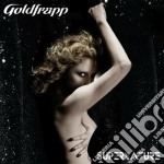 Goldfrapp - Supernature cd musicale di GOLDFRAPP
