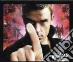 Robbie Williams - Intensive Care cd musicale di Robbie Williams