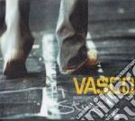 BUONI E CATTIVI-LIVE ANTHOLOGY 04.05 cd musicale di Vasco Rossi