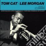 Lee Morgan - Tom Cat cd musicale di Lee Morgan