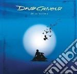 (LP VINILE) ON AN ISLAND lp vinile di GILMOUR DAVID