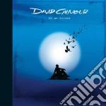 David Gilmour - On An Island cd musicale di David Gilmour