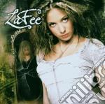 Lafee - Lafee cd musicale di Lafee
