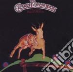 Captain Beefheart - Bluejeans & Moonbeams cd musicale di CAPTAIN BEEFHEART
