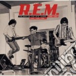 R.E.M. - And I Feel Fine.....The Best Of The IRS Years 82-87 cd musicale di R.E.M.