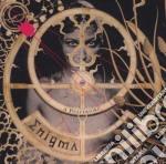 Enigma - A Posteriori cd musicale di ENIGMA