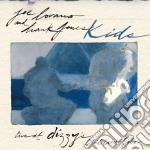 Joe Lovano / Hank Jones - Duets Live At Dizzy's Club cd musicale di Joe Lovano