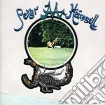 Peter Hammill - Chameleon In The Shadow Of The Night cd musicale di HAMMILL PETER