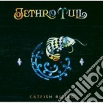 Jethro Tull - Catfish Rising cd musicale di Tull Jethro