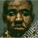 Wynton Marsalis / Delfeayo Marsalis - From The Plantation To The Penitentiary cd musicale di Wynton Marsalis