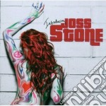 Joss Stone - Introducing Joss Stone cd musicale di Joss Stone