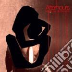 Afterhours - Ballate Per Piccole Iene cd musicale di AFTERHOURS