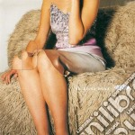 Cristina Dona' - Nido cd musicale di DONA'CRISTINA