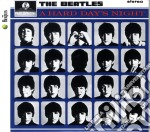 A HARD DAY'S NIGHT (REMASTERED)           cd musicale di BEATLES