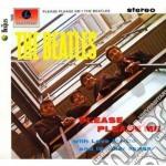 (LP VINILE) Please please me (remastered) lp vinile di The Beatles