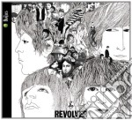 REVOLVER (REMASTERED)                     cd musicale di BEATLES