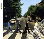 ABBEY ROAD (REMASTERED)                   cd musicale di BEATLES