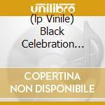(LP VINILE) BLACK CELEBRATION  (REMASTER 2007) lp vinile di DEPECHE MODE