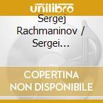 Rachmaninov / Prokofiev -
