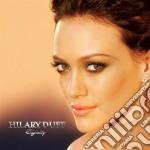 Hilary Duff - Dignity cd musicale di Hilary Duff