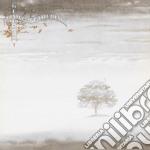 Genesis - Wind And Wuthering cd musicale di GENESIS