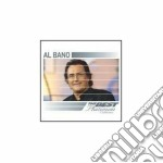 Al Bano - The Best Of Platinum cd musicale di Al bano Carrisi