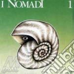 I NOMADI (2007 REMASTER) cd musicale di NOMADI