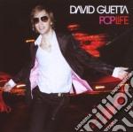 David Guetta - Pop Life cd musicale di David Guetta