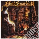 Blind Guardian - Tales From The Twilight World cd musicale di Guardian Blind