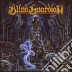 Blind Guardian - Nightfall In Middle Earth cd musicale di Guardian Blind