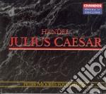 Soloists/Eno Orch&Ch/Mackerras - Julius Caesar cd musicale di Handel george f.