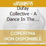 Dance in the garden of mirth cd musicale di Artisti Vari