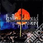 Battlefield Band - Rain,hail Or Shine cd musicale di Band Battlefield