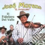 Jose'