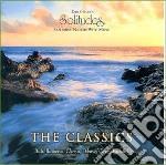 THE CLASSICS                              cd musicale di Hennie Bekker