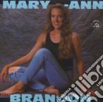 Mary-ann Brandon - Same cd musicale di Brandon Mary-ann
