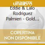 Gold 73/76 cd musicale di Eddie Palmieri
