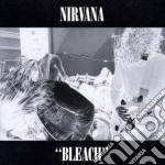 (LP VINILE) BLEACH lp vinile di NIRVANA