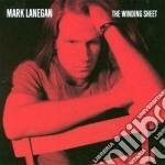 Mark Lanegan - The Winding Sheet cd musicale di Mark Lanegan