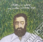 Iron & Wine - Our Endless Numbered Days cd musicale di Iron & wine