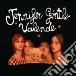 Jennifer Gentle - Valende cd musicale di Gentle Jennifer