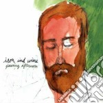 Iron & Wine - Passing Afternoon cd musicale di Iron & wine