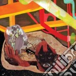 (LP VINILE) AT MOUNT ZOOMER                           lp vinile di Parade Wolf