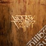 (LP VINILE) FURR                                      lp vinile di Trapper Blitzen
