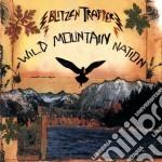 Blitzen Trapper - Wild Mountain Nation cd musicale di Trapper Blitzen