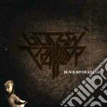 Blitzen Trapper - Black River Killer cd musicale di Trapper Blitzen