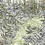 (LP VINILE) Diaper island lp vinile di Chad Vangaalen